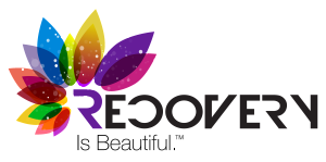 Recovery-is-Beautiful